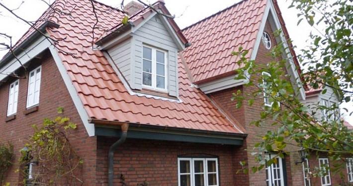 Dacheindeckung-Insel-Föhr-(3)
